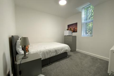 Studio to rent - Room 7, Litherland Road, Bootle, Merseyside L20