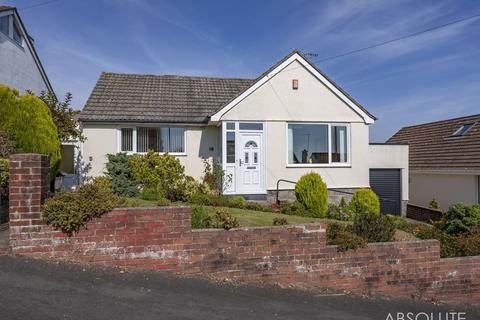 2 bedroom detached bungalow for sale - Windmill Road, Paignton, Devon, TQ3
