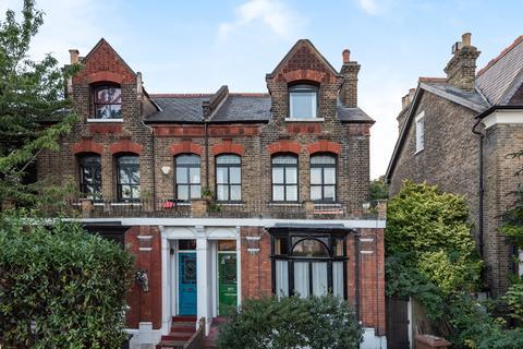 2 bedroom flat for sale - Vicars Hill London SE13
