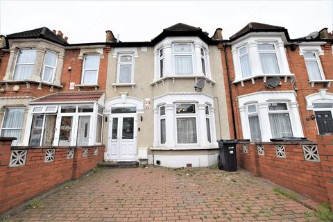 3 bedroom terraced house to rent - Betchworth Road, Ilford, Essex. IG3 9JG