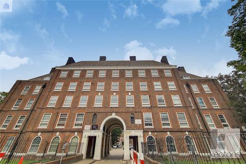 3 bedroom flat for sale - Gilbert House, McMillan Street, London, SE8