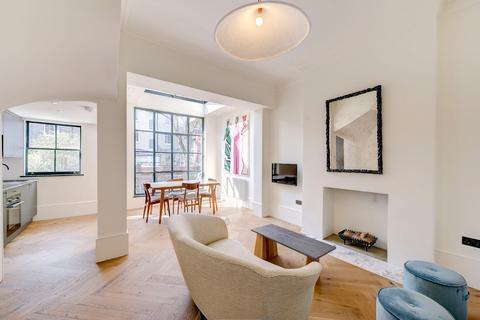 1 bedroom flat for sale - Artesian Road, London