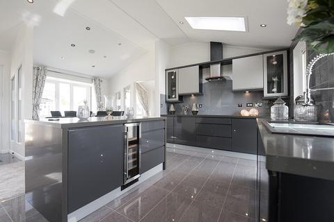 2 bedroom park home for sale - Evesham, Worcestershire, WR11