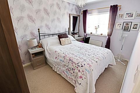 4 bedroom detached house for sale - Woodlands, Northampton