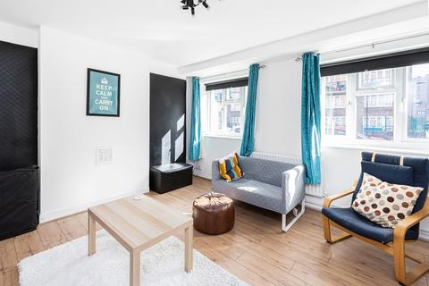 2 bedroom apartment for sale - Cordelia House, London, N1