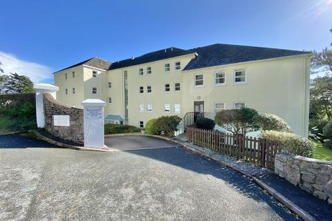 2 bedroom apartment for sale - Hesketh Road, Torquay