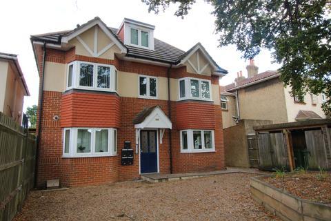 2 bedroom flat for sale - Flat 4, 68 Belmont Road, Southampton