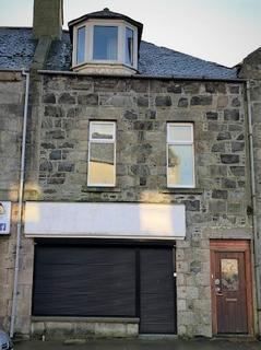 2 bedroom flat to rent - Frithside Street, Fraserburgh, AB43