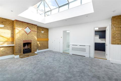 2 bedroom apartment to rent - North End Road, Fulham, SW6