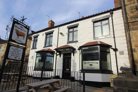 Property for sale - High Street, Hinderwell, Saltburn-By-The-Sea, TS13