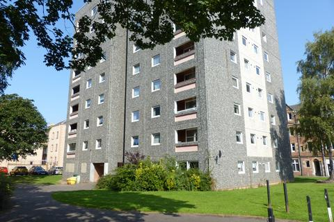 2 bedroom flat for sale - Milne Court, Perth PH1
