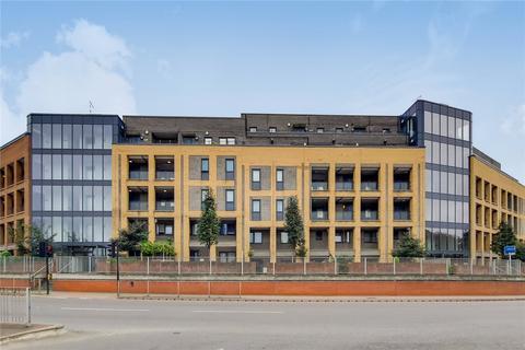1 bedroom apartment to rent - TELFORD ROAD, LONDON, N11