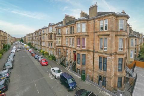 2 bedroom flat for sale - Annette Street, Flat 3/2 , Govanhill, Glasgow, G42 8EH