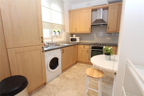 2 bedroom flat to rent - The Crescent, Barnet, The Crescent, Barnet, EN5
