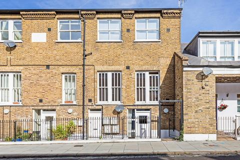 2 bedroom flat for sale - Godman Road, London SE15