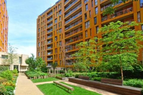 2 bedroom flat for sale - CITY VIEW POINT, Leven road , Poplar E14