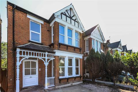 1 bedroom apartment for sale - Brownlow Road, London, N11