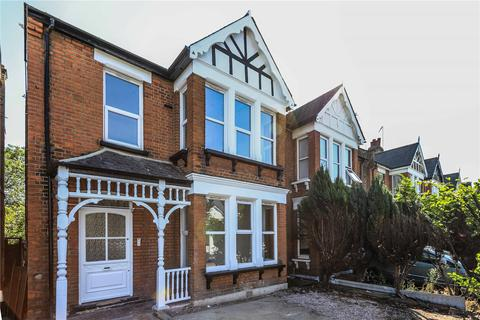 2 bedroom apartment for sale - Brownlow Road, London, N11