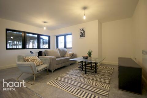 2 bedroom apartment for sale - Boulevard View, Bristol