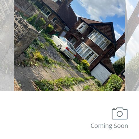 3 bedroom detached house to rent - Wollatton Road, Wollatton , Nottingham NG8