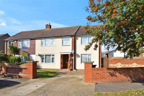 4 bedroom semi-detached house for sale - Coniston Avenue, Ramsgate, Kent