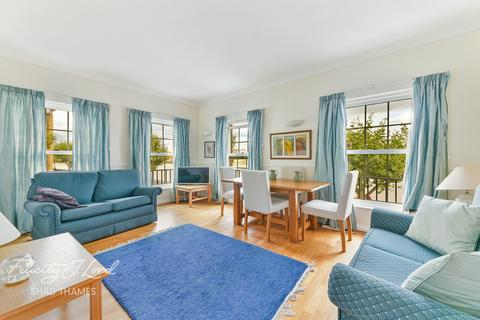 2 bedroom apartment for sale - Helena Square, SE16