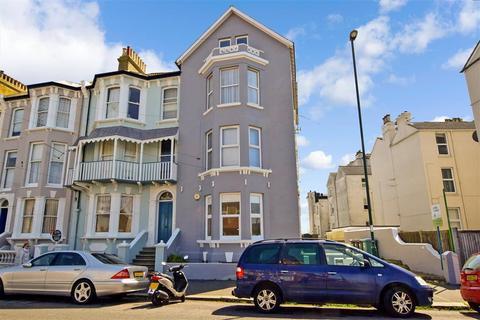 2 bedroom ground floor flat for sale - Park Road, Bognor Regis, West Sussex