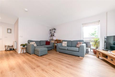 2 bedroom apartment for sale - Apex House, 3 Ridge Place, Orpington, BR5
