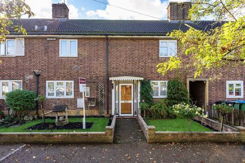 4 bedroom semi-detached house for sale - Douglas Road, Esher, KT10