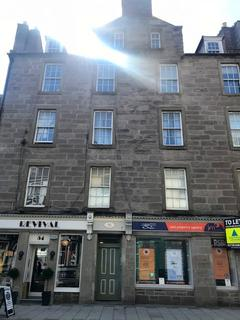 1 bedroom flat to rent - George Street, Perth, PH1