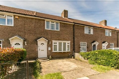 3 bedroom terraced house to rent - Farmfield Road, BROMLEY, Kent, BR1