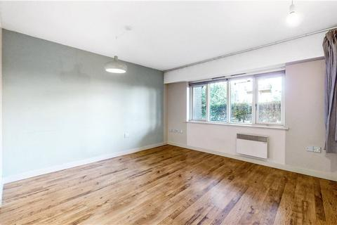 2 bedroom apartment for sale - Stepney Way, Stepney, London, E1