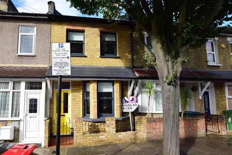 3 bedroom terraced house for sale - Glenavon Road, Stratford