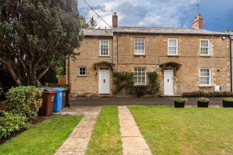 1 bedroom flat to rent - Green Road, Kidlington OX5 2HA