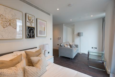 Studio for sale - Royal Mint Street, London E1