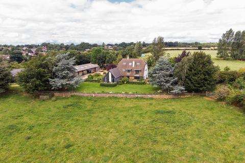Farm for sale - Ratley, Banbury, Warwickshire, OX15