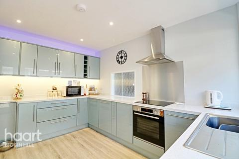 3 bedroom detached bungalow for sale - Belvedere Road, Biggin Hill