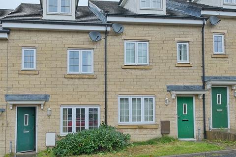 3 bedroom terraced house to rent - Rose Street, Darwen, BB3
