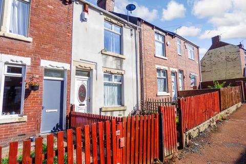 2 bedroom terraced house for sale - Helmsdale Avenue, Gateshead, Tyne and wear, NE10 0JD