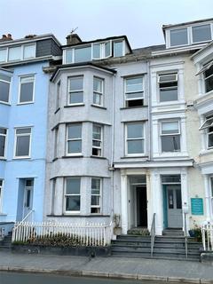 7 bedroom terraced house for sale - Glandyfi Terrace, Aberdyfi, Gwynedd, LL35