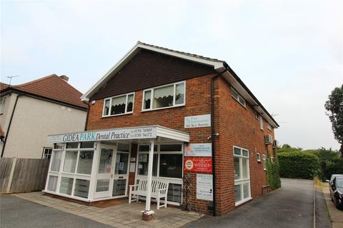 1 bedroom apartment to rent - Main Road, Romford, RM2