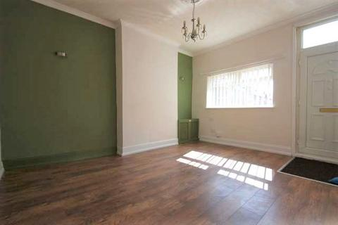 2 bedroom terraced house to rent - Ridsdale Street, Darlington, DL1