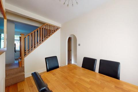 3 bedroom terraced house for sale - Heaton Terrace, Porthill, Newcastle-under-Lyme, ST5
