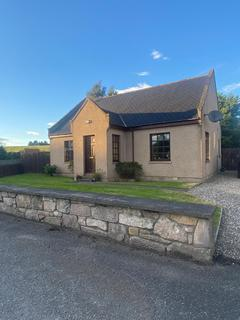 4 bedroom detached house for sale - Wester Gauldwell Cottages, Craigellachie