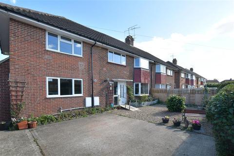 5 bedroom semi-detached house for sale - Lawrence Avenue, Littlehampton, West Sussex