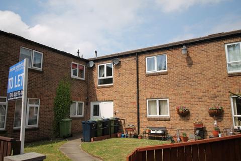 1 bedroom flat to rent - Petteril, Rickleton, Washington, Tyne And Wear, NE38