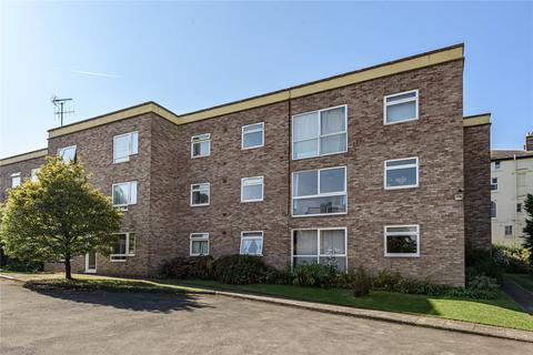 2 bedroom apartment for sale - Christchurch, Cheltenham, GL50