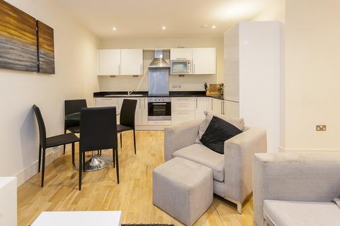 2 bedroom apartment for sale - Lanterns Way, London E14