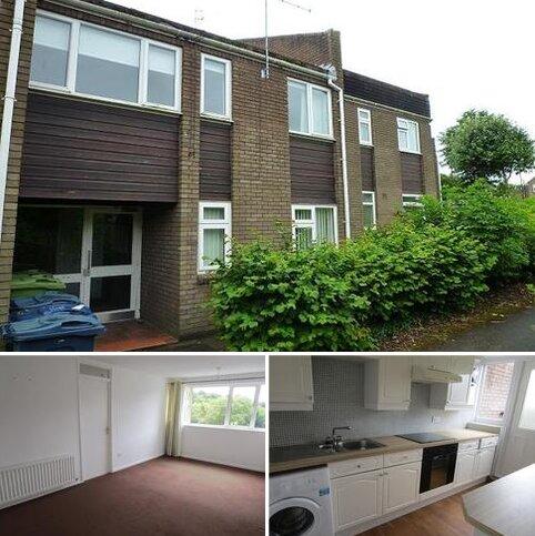 2 bedroom flat to rent - Waltham, Washington NE38