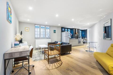 1 bedroom flat to rent - Effie Road London SW6